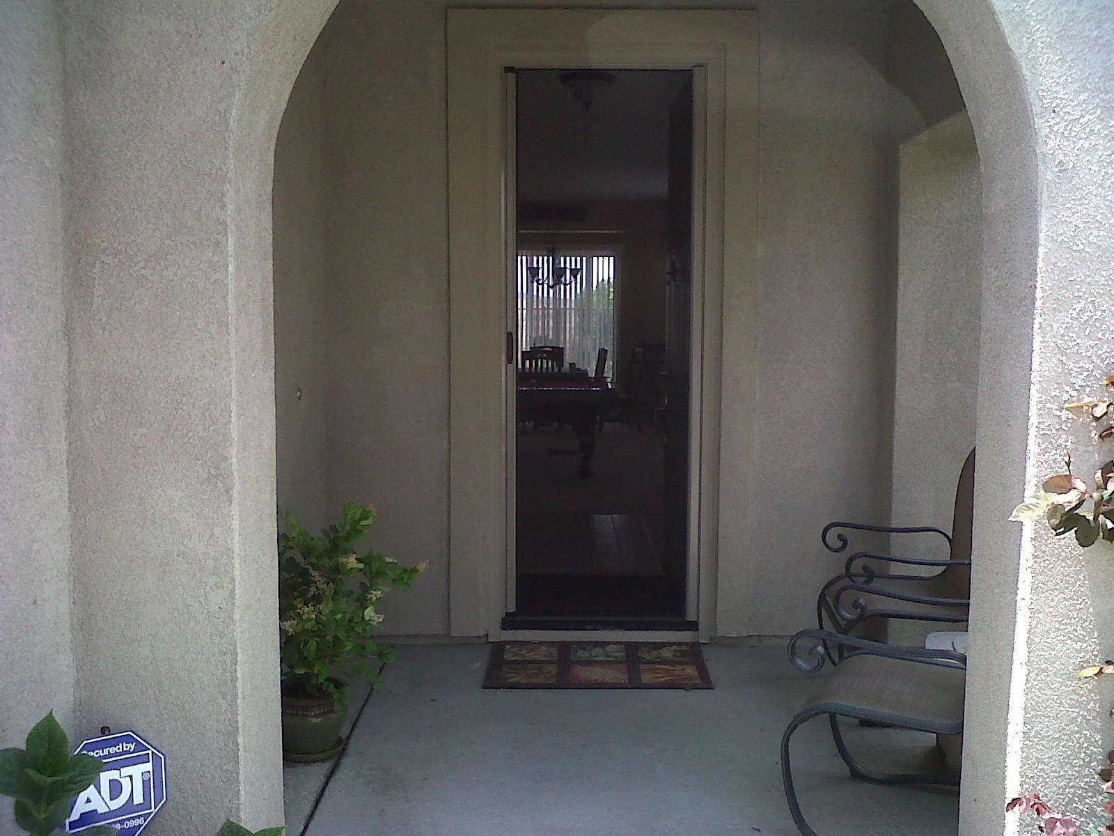 12005595195108081600 Home Security Doors Lowes Size Residential Simple Design Metal 595146 Steel Door Lowes