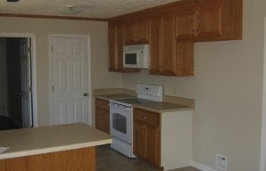 J Phillips Construction /cabinets Etc