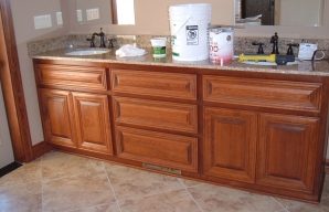 Oak Knoll Woodworking