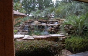 Quality Pools Construction Contracting, …