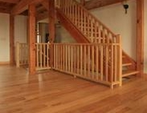 South Texas Hardwood Floors