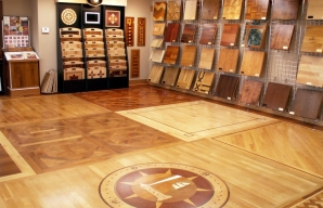 Classic Floors Inc.