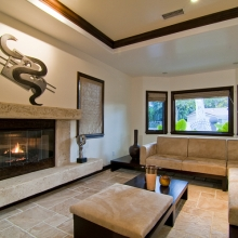 M.D.H. Builders | Painting & Venetian Plaster Los Angeles